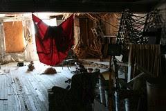 3rd Floor Main Room