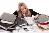 Unzufrieden Im Job Umschulung