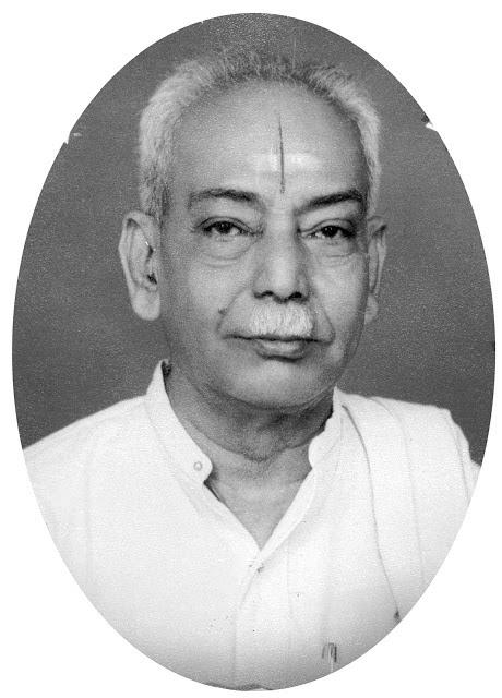 சி கொண்டைய ராஜு
