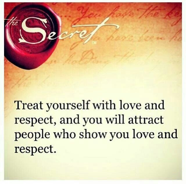 Love And Respect Quote Quote Number 655573 Picture Quotes