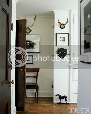 luxury-home-design-ED0909-BADGLEY30-0102.jpg (320×400)