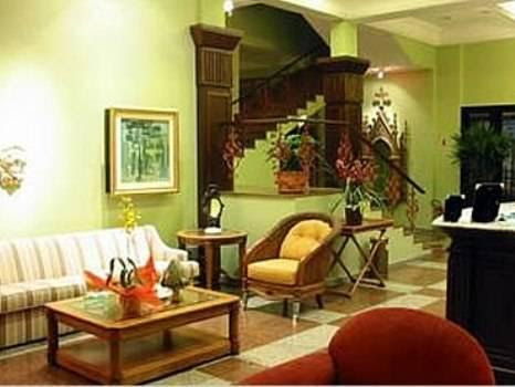Price Villagio Hotel