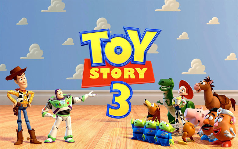 BACK-FROM-TOYSTORY-3