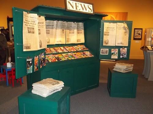 101_5058 newsstand