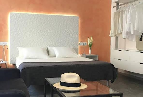 Casual Suite in Córdoba