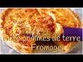 Recette Courgette Quiche Sans Pate