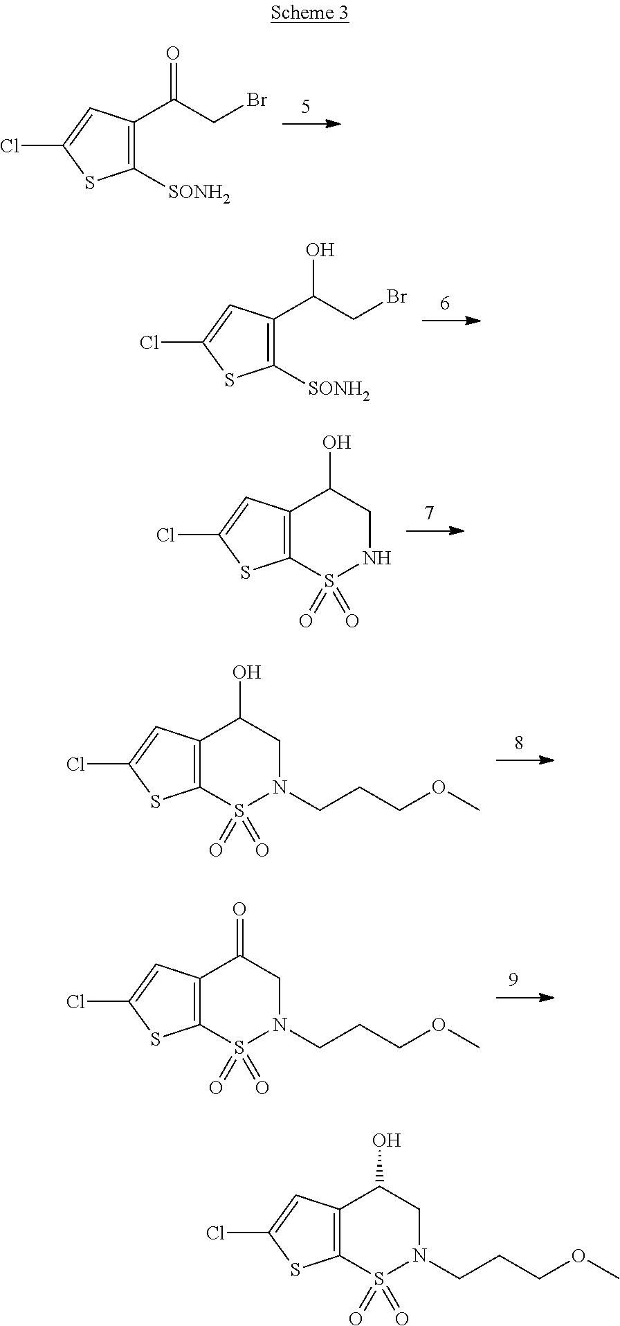 Figure US08344136-20130101-C00005