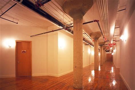 south side  lamar loft conversions turner construction