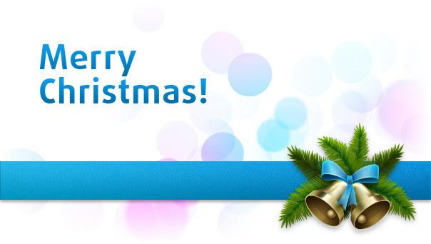 МОФТ_IAFT_Christmas