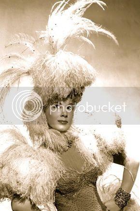 Betty Hutton photo BettyHutton_zps87f21a03.jpg