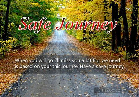 Best Journey Wishes   Wishes, Greetings, Pictures ? Wish Guy