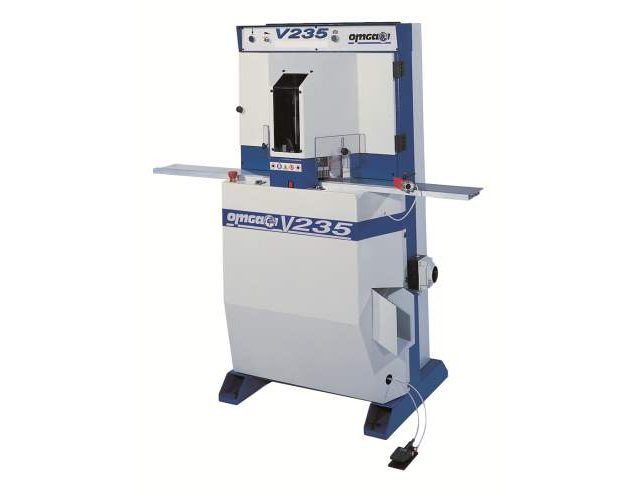 Mitre Drop Saws For Acurate Cutting Of Timber Pvc Aluminium