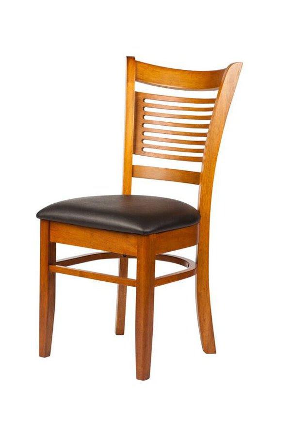 Secondhand Chairs and Tables | Restaurant Chairs