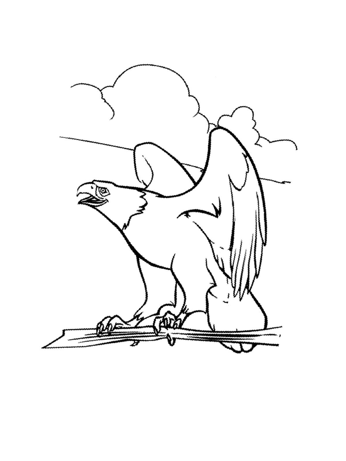 märchenbilder zum ausdrucken  malvorlagen gratis