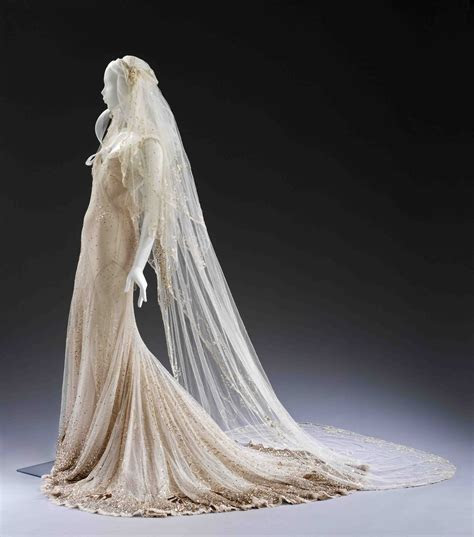 The white wedding dress   Absolutely Weddings