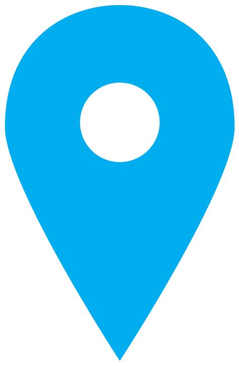 map marker png pic  transparent png images