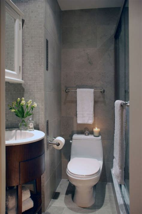 small  functional bathroom design ideas  cozy homes