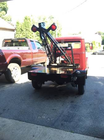 Management solutions insurance: Tow trucks for sale on ...