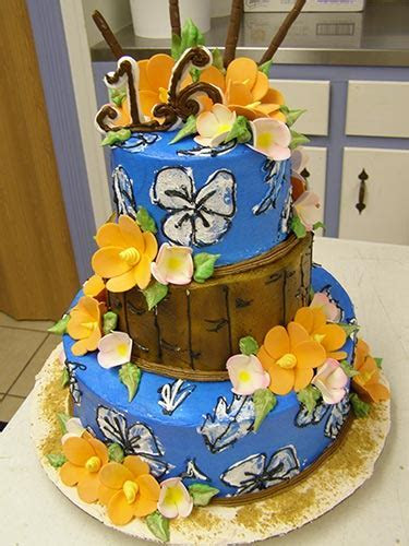 Novelty Cakes 3   Lisa Becker's Bakery   Custom Cakes and