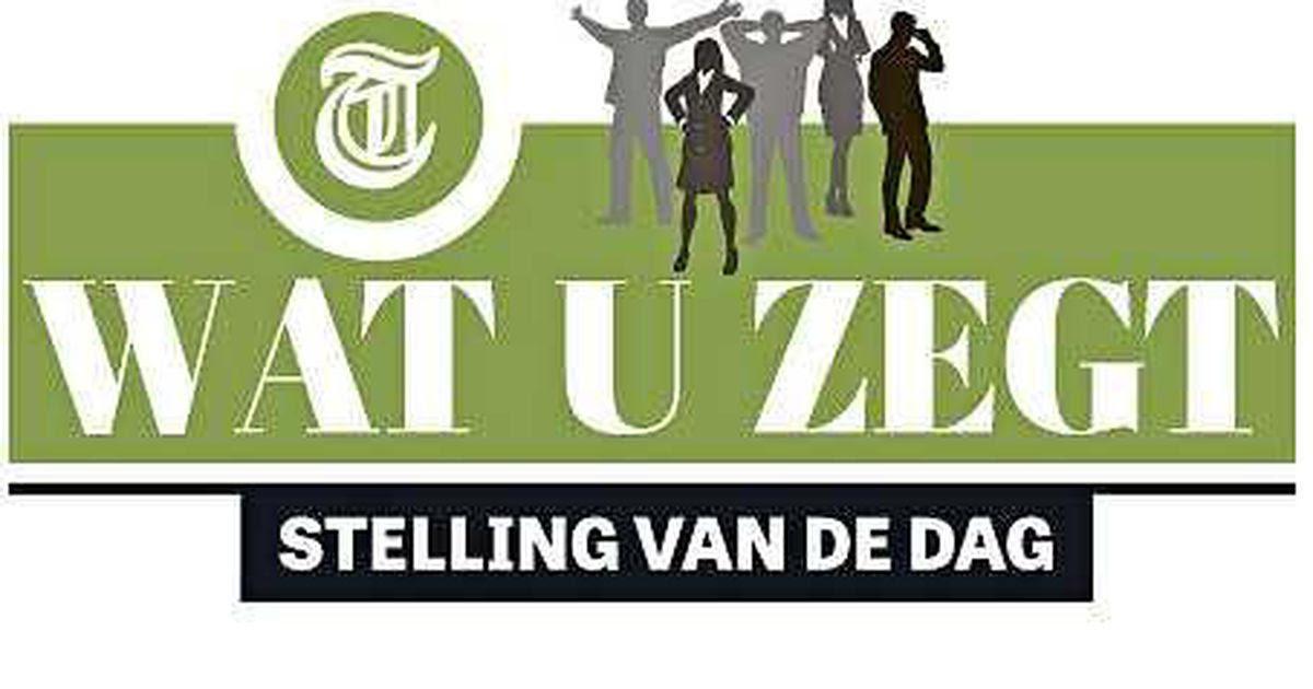 Stelling: Regels hypotheek aflossen oprekken | Wat U Zegt | Telegraaf.nl