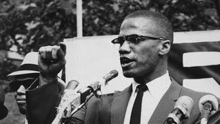 http://www.democracynow.org/images/blog_posts/69/27069/w320/seg3-malcolm-x-50-anniversary-assisnation-2.jpg?201502201638