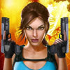 Lara Croft: Relic Run Cheats