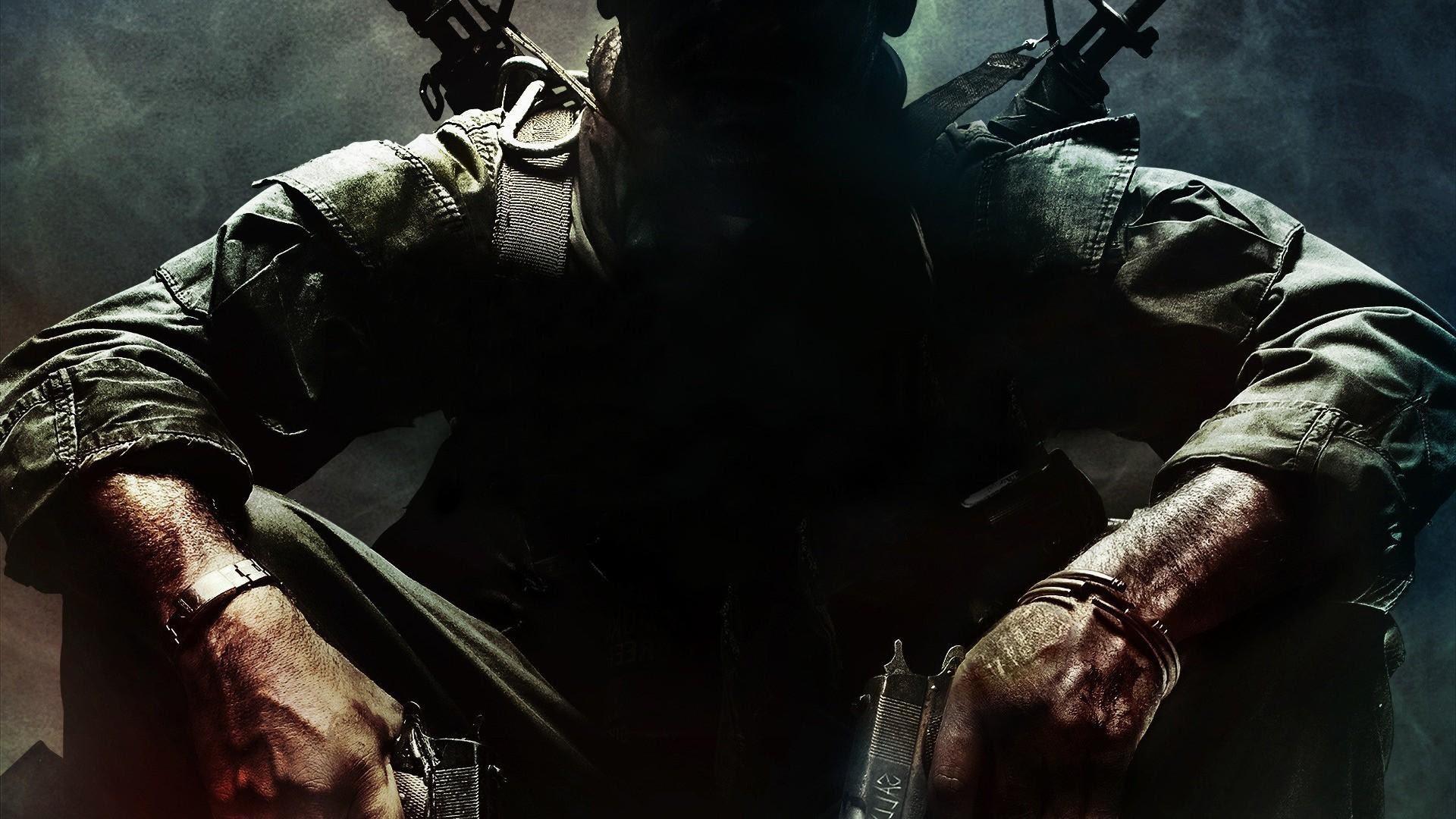 Black Ops Wallpaper Hd 74 Images