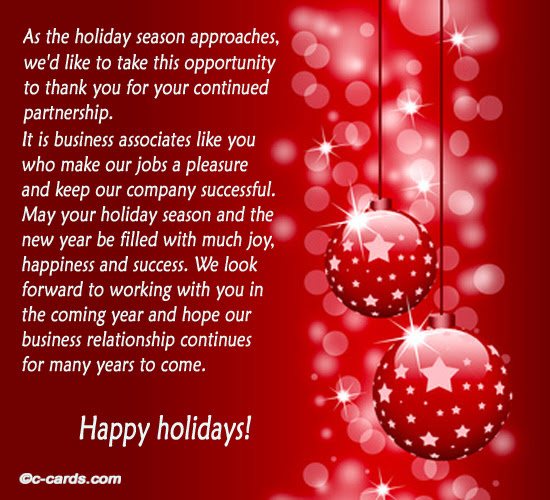 37 seasons greetings messages examples messages examples greetings seasons greetings messages examples business holiday messages alfa greetings showing m4hsunfo