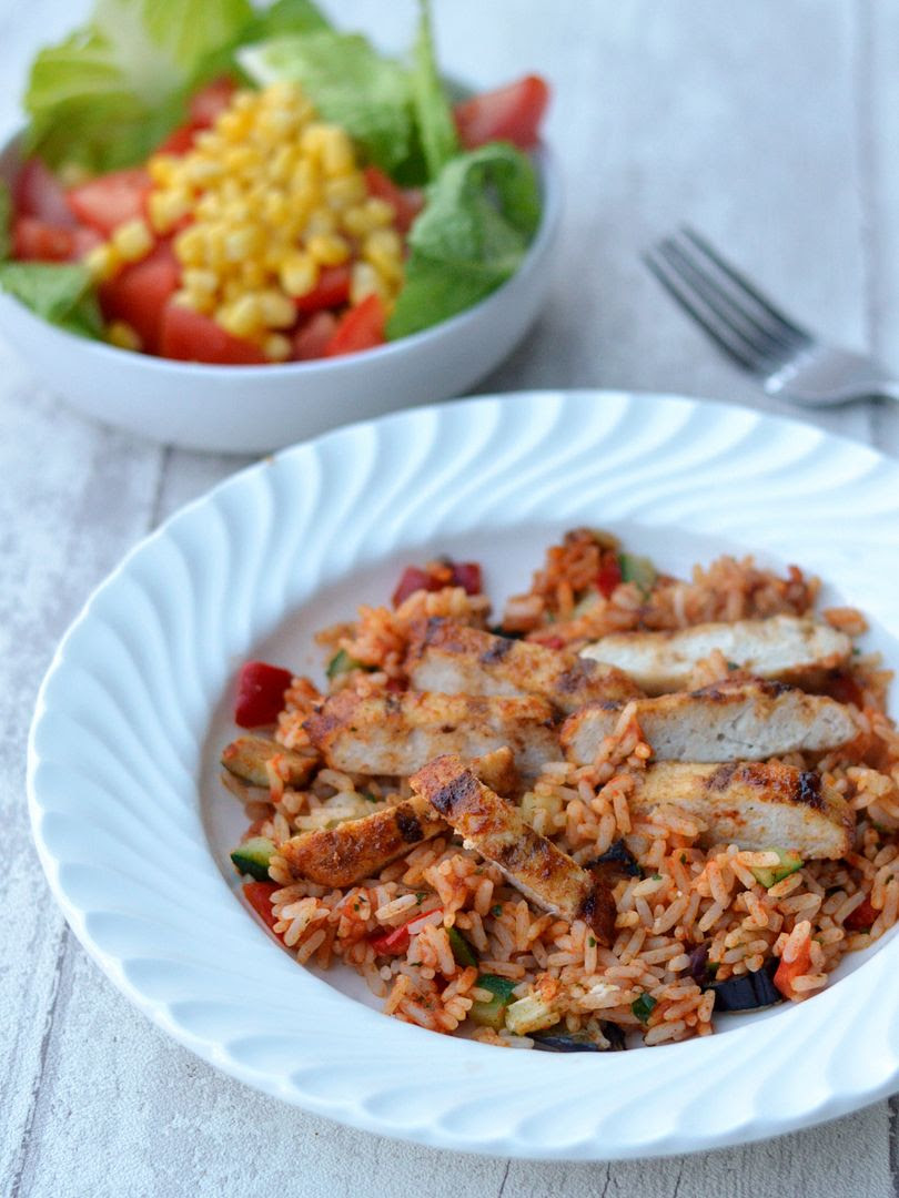 photo fusions rice and reggae reggae chicken chargrill_zps0tj7yvth.jpg