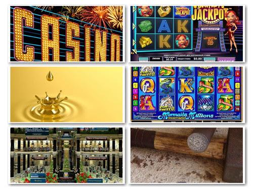 18/09/ · Стратегия как заработать на онлайн казино вулкан Не упусти свой шанс испытать удачу Пенза