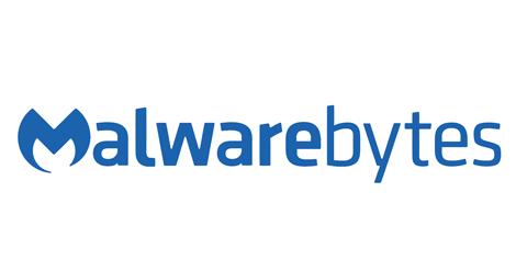 FREE Malwarebytes Premium anti-virus