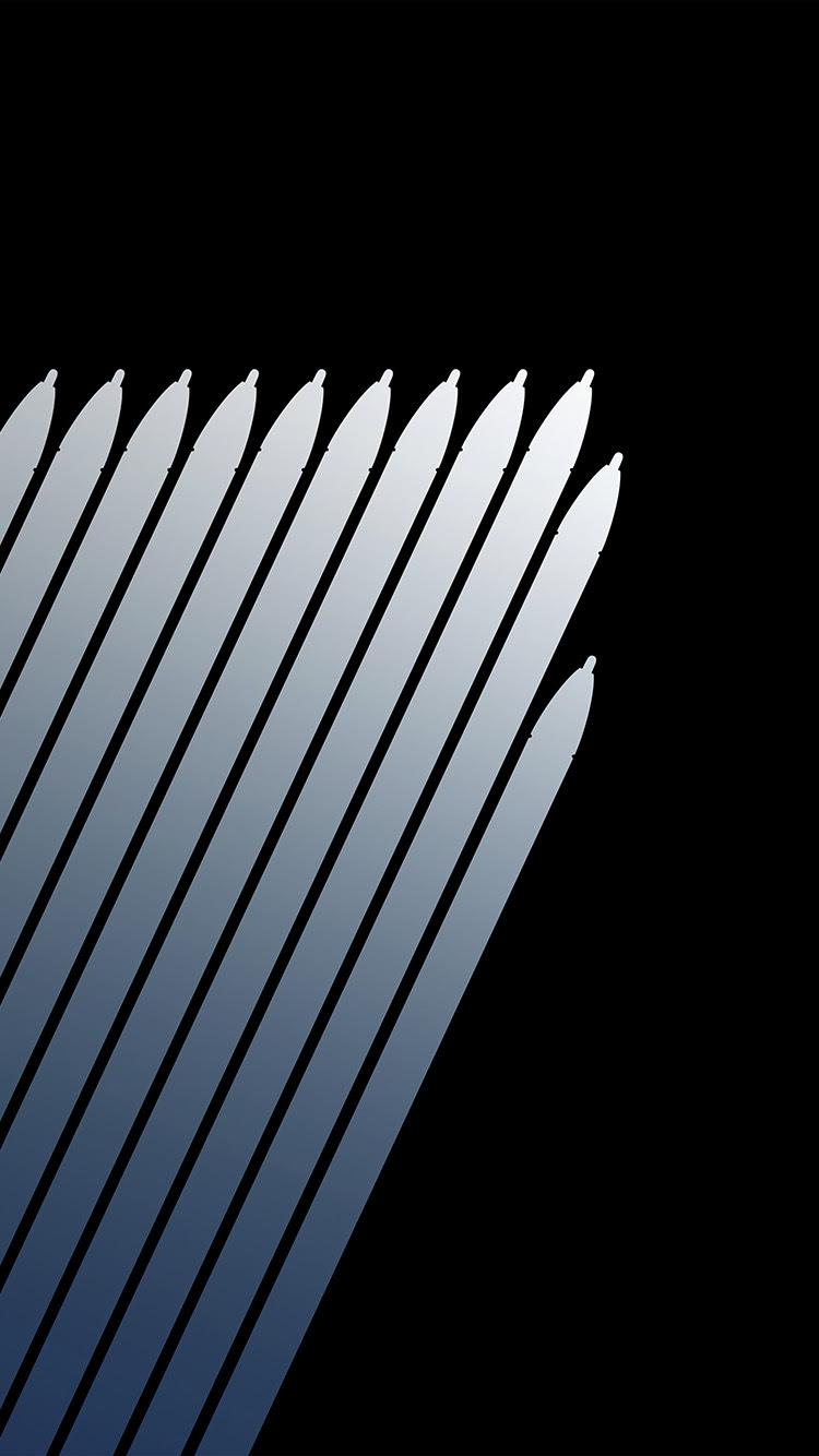 600+ Wallpaper Apple Pen HD Terbaik