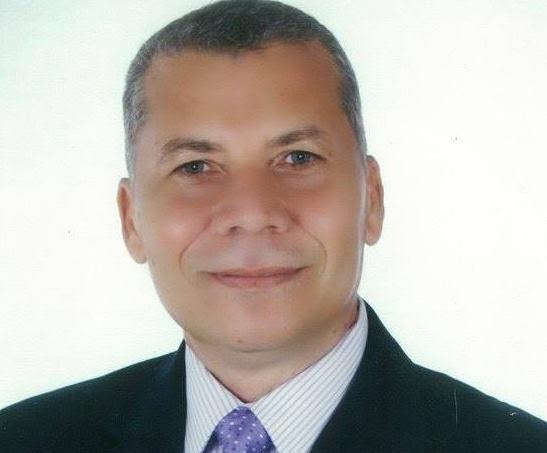 Licenciado Isidro Mendez