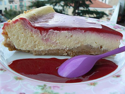 cheese cake coupé.jpg