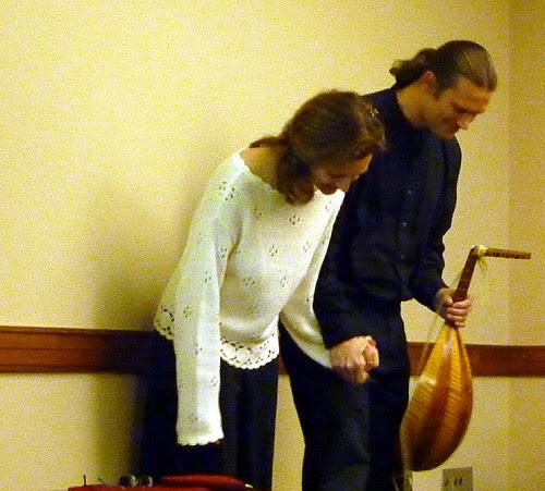 P1010255-2011-10-15-Asteria-Musica-Agnes-Scott-College-Sylvia-Rhyne-Eric-Redlinger