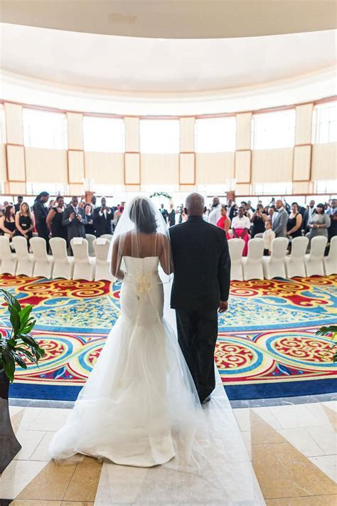Newport News Marriott at City Center Weddings   Get Prices