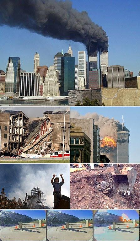 http://upload.wikimedia.org/wikipedia/commons/thumb/6/65/September_11_Photo_Montage.jpg/446px-September_11_Photo_Montage.jpg