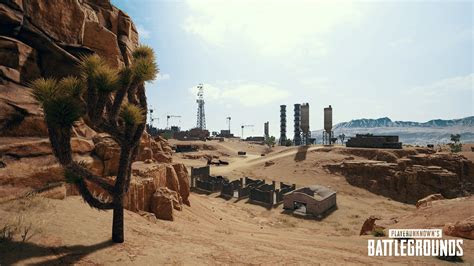 pubg test server update adds map selection slr