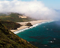 Photographed by Doug Dolde along the Big Sur c...