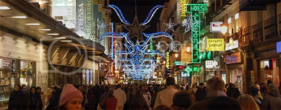 Apertura comercial en 83 festividades locales en 43 municipios