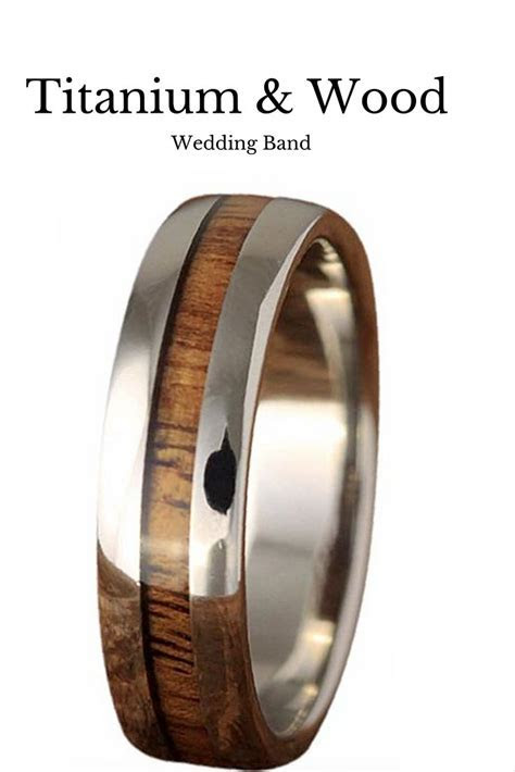 17  best images about Men's Wedding Bands on Pinterest