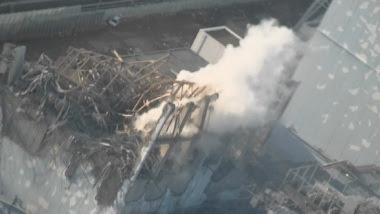 http://www.eurasiareview.com/wp-content/uploads/2011/03/Fukushima_Daiichi_3_March_17_2011.jpg