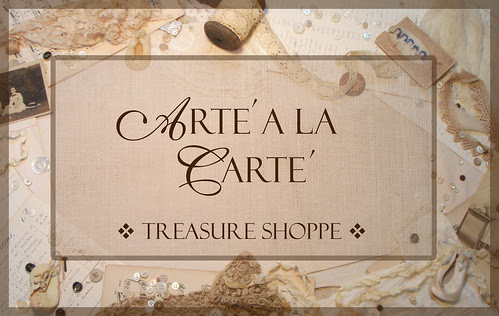 Click here to visit the online shoppe!