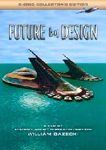futurebydesign