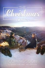Film Online Subtitrat in Romana: FILM The Christmas Cabin 2019 Filme Online Subtitrate in ...