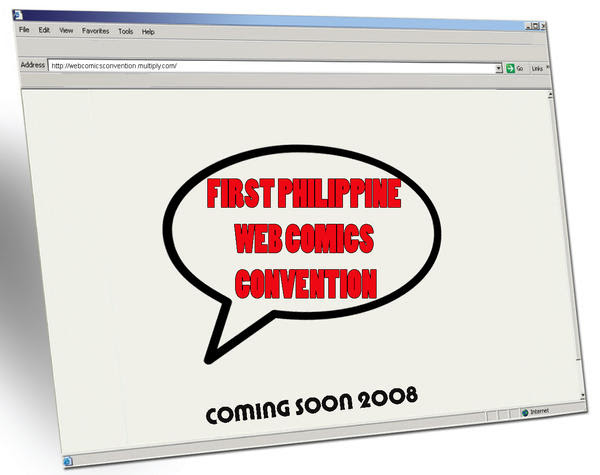 "The image ""http://fc05.deviantart.com/fs22/i/2007/336/3/b/Phil_Web_Comics_Convention_by_popazrael.jpg"" cannot be displayed, because it contains errors."