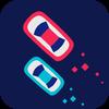 Ketchapp - 2 Cars artwork