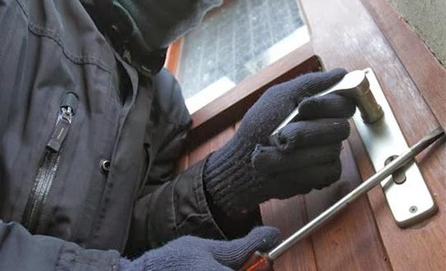 Άρτα: Εξιχνιάστηκε κλοπή από σπίτι στη Μεγάρχη Άρτας