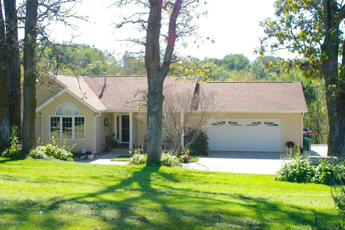 636 75th Street Nw Rochester, MN  For Sale $399,900  Homes.com