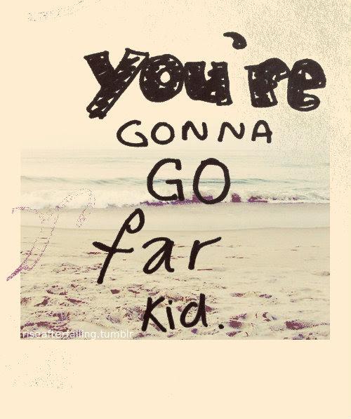 Quote Text Music Quotes Lyrics True Kid Inspiration Orange Indie